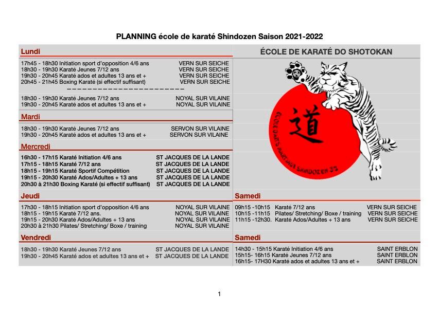 Planning Shindozen 2021-2022.jpg