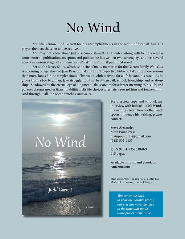 NO WIND PROMO SHEET.jpg