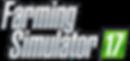 kisspng-farming-simulator-15-farming-sim