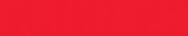 burnco logo.png