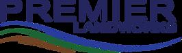 Premier Landworks Logo.png