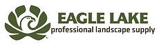 eagle lake logo.jpg