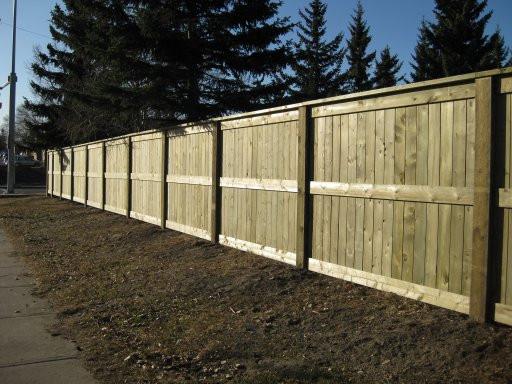 pressure treated fence.jpg