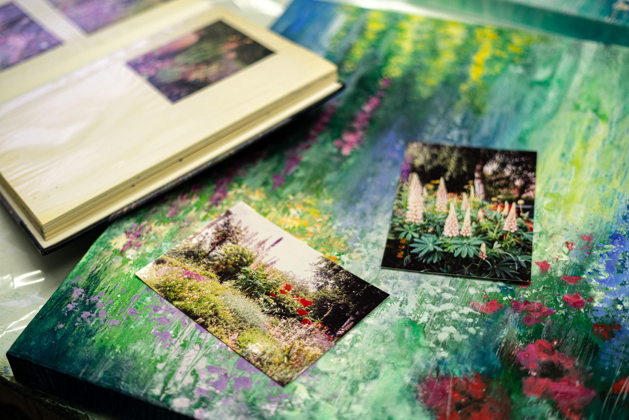 Rosemary_Studio-17