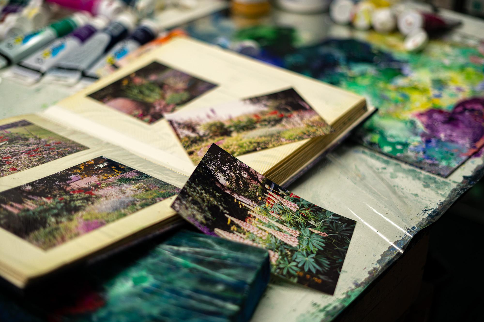 Rosemary_Studio-26