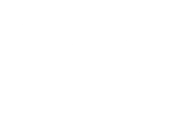 Gallery_w.png
