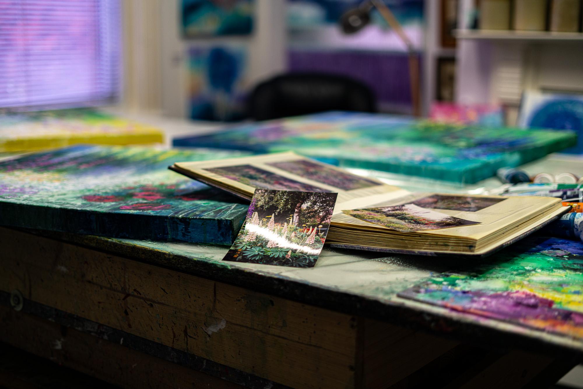 Rosemary_Studio-21