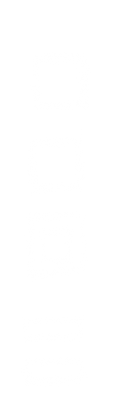 Verticle squares.png