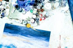 Paintfix