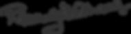 Logo_Grey.png