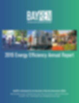 BayREN 2019 Annual Report Snapshot.PNG
