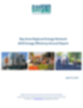 BayREN 2018 Annual Report.PNG