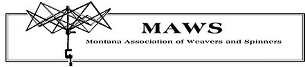 MAWS Logo.jpg