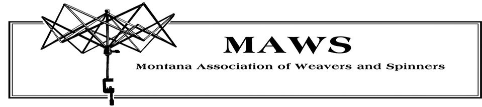 Classifieds | Montana Association of Weavers and Spinners