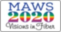 MAWS 2020 logo.jpg