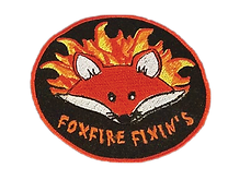 FF-Red-Patch-cut-out.png