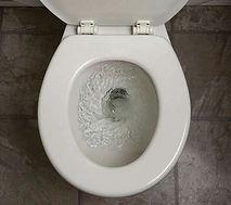 toilet_flushing_5.jpg