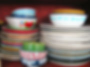 mismatched dishes.jpg