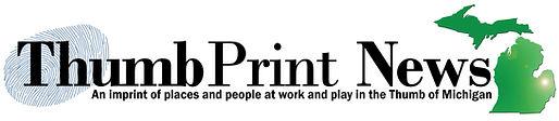 ThumbPrint News Link
