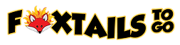 Foxtails-Title-for-Website.png
