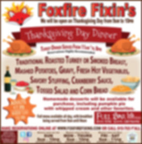 FF-Oct-QP-for-websites-and-facebook.jpg