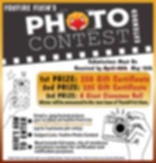 Photo-Contest-Ext-FF-2020-QP.jpg