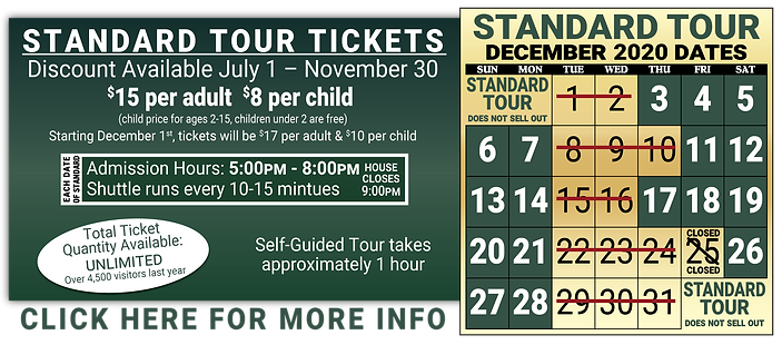 Ticket-page---Standard.png