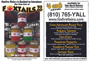 Foxtails-ad-July-2020.jpg
