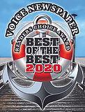 Voice2020Bestoflogo.jpg