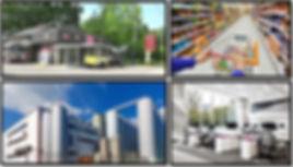 Commercial pics.jpg