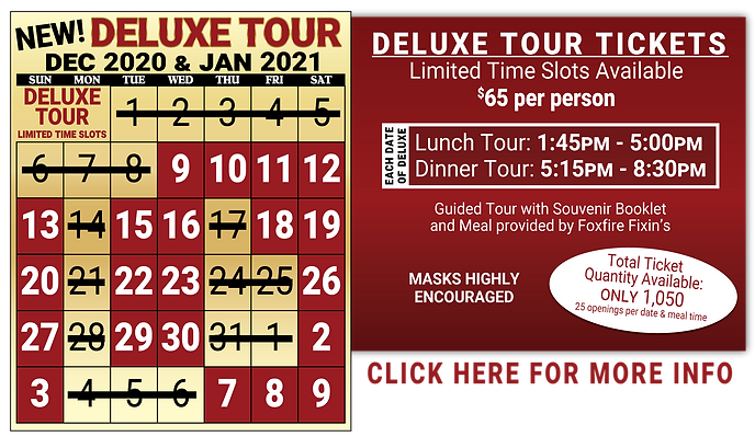 Ticket-page---Deluxe-updated.png
