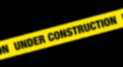 construction-tape-clipart-1.jpg-750x410.