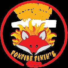 Foxfire-Fixin's-Logo.png