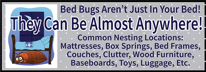 ABC-bed-bugs---for-website.jpg