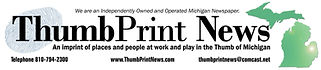 Thumbprint-News-updated-logo-for-letterh