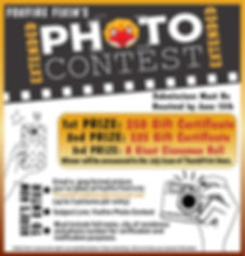 Photo-Contest-Ext-to-June.jpg