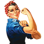 rosie-riveter-cut-out_edited.png