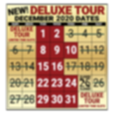 Deluxe-Tour-Dates.png