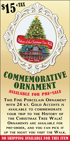 CTW---Ornament---add-for-CTW-Website.png