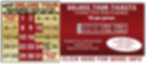 Ticket-page---Deluxe.png