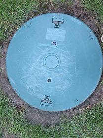 Septic Tank Riser Picture.jpg