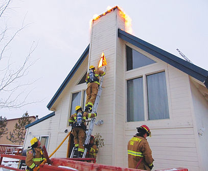 chimney fire disaster.jpg