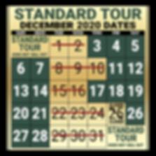 Standard-Tour-Dates.png