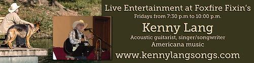 Kenny-Lang-website-for-links.jpg