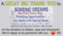 Soaring-Dreams-Thank-you-for-Facebook.jp