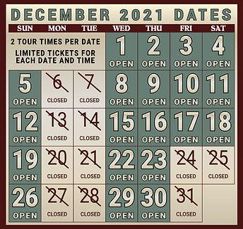 CTW-2021-Dates-Calendar.jpg