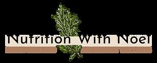 NWN Landscape Transparent Logo.png