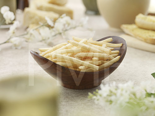 008-Fries