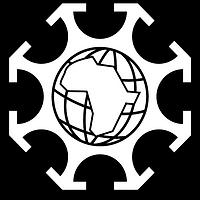 Sols Logo 2-09.png