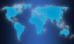 Sols Global Network1.jpg